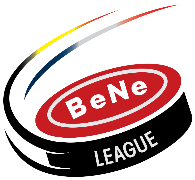 2016 bene league logo